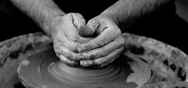Artigianato artistico ricchezza e vanto per il made in italy