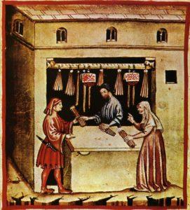 Artigianato storico fiorentino