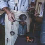 Artigianato di qualità made in italy i settori trainanti del 2017