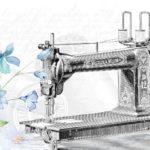 Moda, artigianato e nuovi materiali dall'innovazione nascerà la moda del futuro?