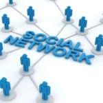 social network e pmi