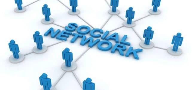 Sei un imprenditore artigiano? Come scegliere un Social media manager