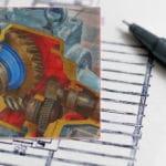 Artigianato e PMI artigiane tra innovazione, tradizione e nuove professioni