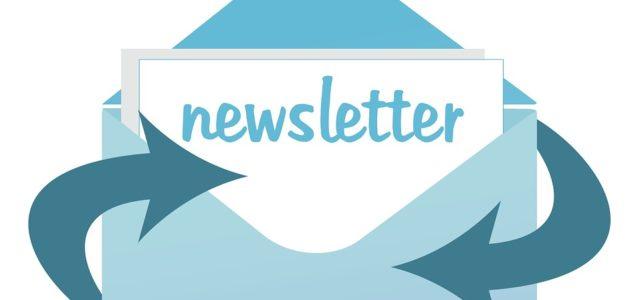 Newsletter e pmi l'importanza di questo canale di promozione