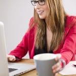 Content marketing per PMI