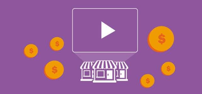 Video marketing per le PMI