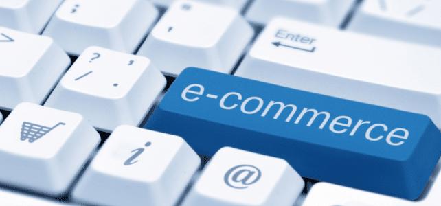 5 consigli per la scheda prodotto del tuo e-commerce