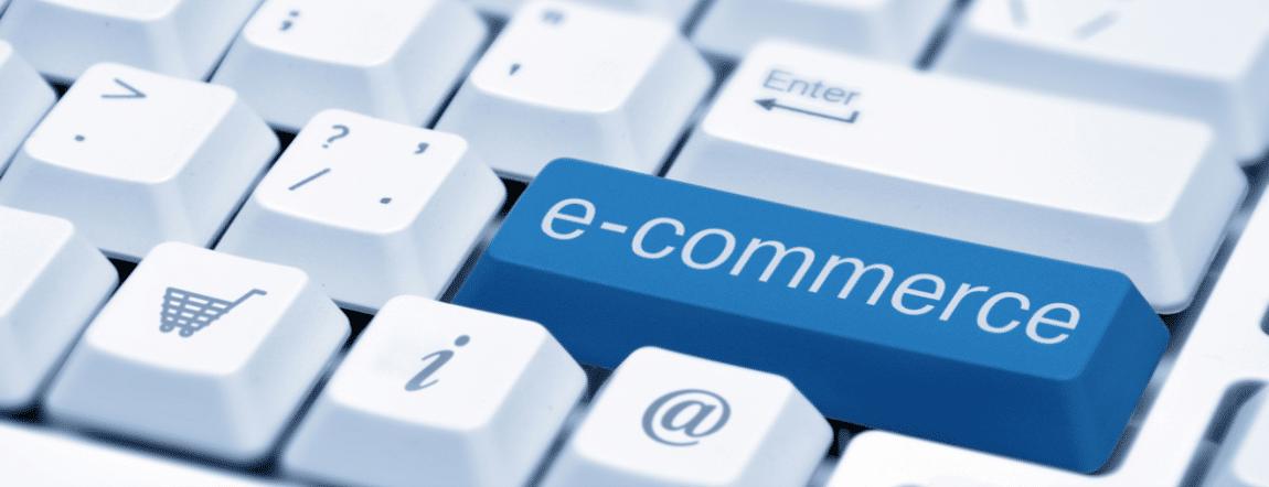 E-commerce: 5 consigli per la tua scheda prodotto
