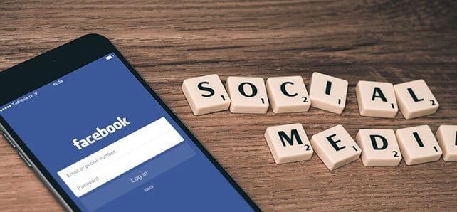 Facebook e PMI 3 consigli per gestire con successo la tua pagina!