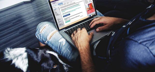 Come usare Facebook per promuovere una PMI