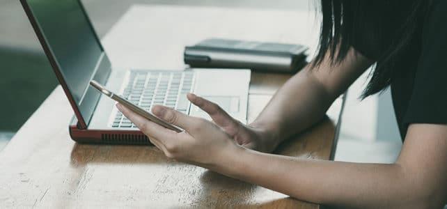 Comunicare via SMS con i clienti? SMS marketing per PMI