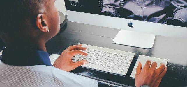 I 5 lavori più richiesti tra web e digital marketing