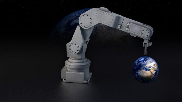 Cosa significa industria 4.0?